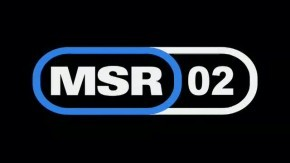 MSR Orgy Pack 2: Preview