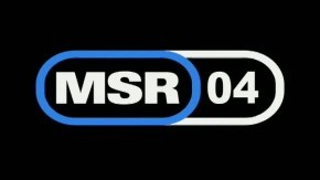 MSR ORGY PACK 004: Preview