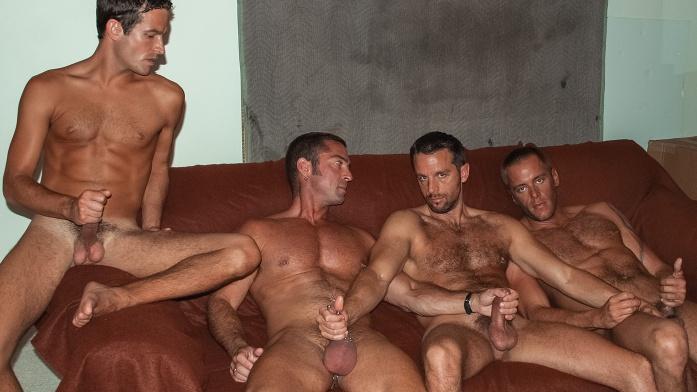 Meet gays in Tucson Gay Tucson men